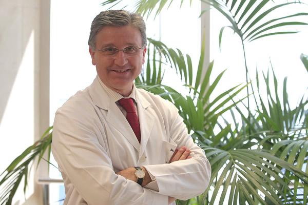 Dr. Sarrais