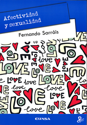 "Featured image for ""Afectividad y sexualidad"""