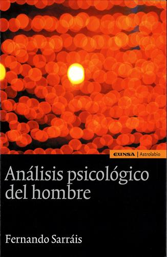 "Featured image for ""Análisis psicológico del hombre"""