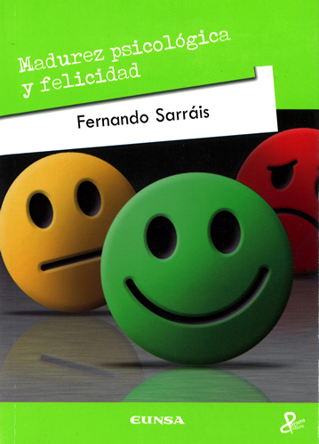 "Featured image for ""Madurez psicológica y felicidad"""