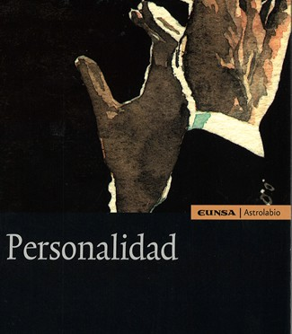 Personalidad