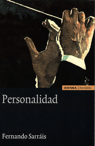 "Featured image for ""Personalidad"""
