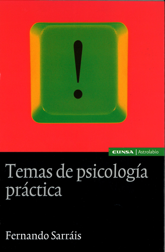 "Featured image for ""Temas de psicología práctica"""