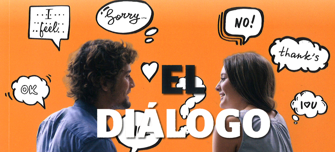 "Featured image for ""El diálogo"""